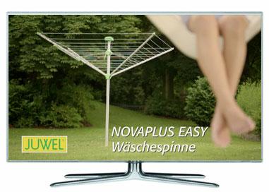 novaplus easy. Black Bedroom Furniture Sets. Home Design Ideas
